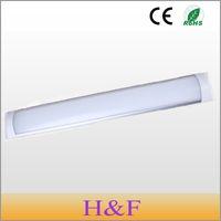 Wholesale LED Ceiling Light mm W AC170 V epistar SMD2835 anti dust Super Slim LED panel light LEDli duvar lambasi bar