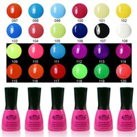 Wholesale New Arrival Time limited Promotion Gel Polish Colors for Choose Nail Beauty Product Freeshipping