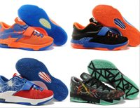 Cheap Basketball Shoes Best Sports Shoes