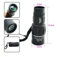 Cheap Monocular Telescope Best Telescope