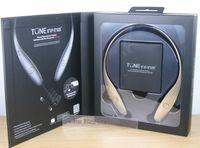 lg tone - Quality Bluetooth Headphone for G3 Smartphone LG Tone HBS Hbs900 Wireless Mobile Earphone Bluetooth Headset Harman Kardon Sound