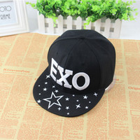 Cheap Ball Caps Best exo snapback