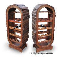 antique decoration ideas - Features handmade crafts home cabinet wood teak bar hotel gift ideas Curio original ecological Decoration