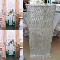 Cheap 3D Chair Sashes Best Wholesale Chair sash