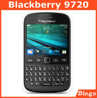 Wholesale Unlocked Original Blackberry Mobile Phone GPS WiFi
