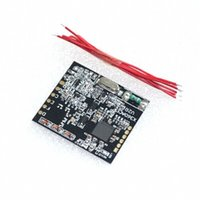 Wholesale X360 ACE V2 with150MHZ With Slim cable for xbox360