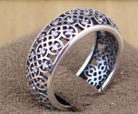 Cheap Pandora ring Best Pandora Charms
