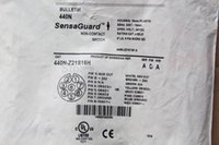 allen bradley contact - NEW ORIGINAL N Z21S16H Allen Bradley N Z21S16H Bulletin Sensaguard Non Contact Switch N Z21S16H