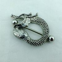 Cheap Nipple Rings Best Nipple Jewelry
