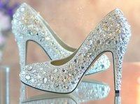 Cheap Wedding Dress shoes Best Bridesmaid Shoes