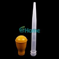 Wholesale Multifunctional Turkey Baster Poultry Beef Heat Tube Rubber Bulb Basting Tool