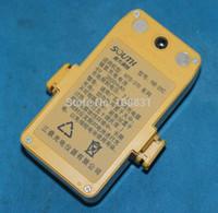 Cheap battery powered digital p Best batteries n