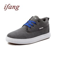 Cheap Sport Shoes Mens Best Canvas Shoe
