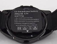 Wholesale Batteries for Watch