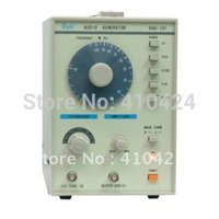 audio generators - Signal Generator Audio Signal Producer RAG101 Audio Generator Function Signal to Mhz LF Low Frequency order lt no track