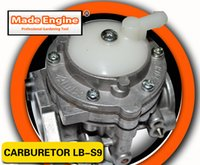 Wholesale Carburetor for STIHL MS MS070 Chainsaw Chain Saws Chainsaw Accessories