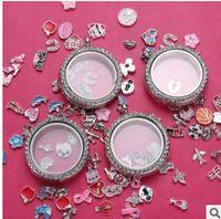 Cheap floating lockets Best lockets