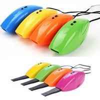 Wholesale Mini Portable Auto Dust Suction V Low Noise Handheld Car Vacuum Cleaner