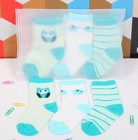 baby boy themes - Christmas Gift Package New baby boys girls socks Cotton Cute Christmas Theme Baby sock thick warm sock