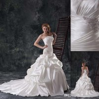Cheap Affordable Wedding Dress Best on line wedding Dresses
