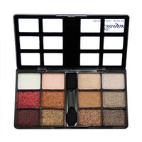 naked palette - fashion eyeshadow palette colors makeup eye shadow shimmer naked palette quality classic with eye pencil