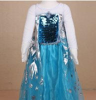 Cheap frozen clothing Best baby clothes