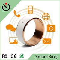 ring watch - Smart Ring Nfc Android Bb Wp Smart Electronics Smart Devices Intelligent Magic Hot Sale as Android Smart Watches Drones Spy