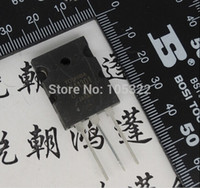 audio power amplifiers ic - IC SA1301 TO P PNP PLANAR SILICON TRANSISTOR AUDIO POWER AMPLIFIER DC TO DC CONVERTER