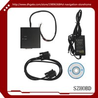audi fujitsu programmer - Audi VW Micronas and Fujitsu Programmer For VW AUDI With Multi Languages replace the R200 and R250 fully function DHL