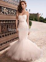 indian wedding dresses - Popular Mermaid Floor Length indian Wedding Dresses for Girls