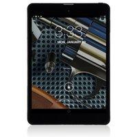 Wholesale Freelander PX3 G phone call tablet pc inch MTK8382 Quad Core GB GB Back Camera MP GPS OTG Bluetooth NEW
