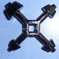 air drill press - 4 Way Universal Drill Chuck Key Drill Power Presses Hand Drills Size mm mm mm mm order lt no track