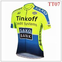 Cheap cycling tops Best cycling jersey
