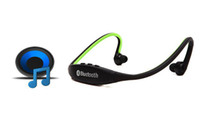 Wholesale Sport Deep bass Wireless Bluetooth Headset Headphone Earphone Gaming Auriculares Audifonos for iPhone Samsung Sony LG HTC