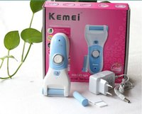 Wholesale Electric pedicure machine grinding machine to calluses pedicure knife exfoliating