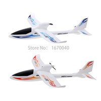 aircraft for sale - WL toys F959 Sky King G CH mm Wingspan RC Airplane For Sale Epo Rc Airplane Professional Drone Model Aircraft
