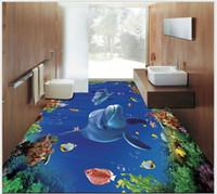 Wholesale 3D Brick Romantic quality of the environment health X800