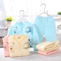 baby sleepsuits - australia baby pj nightgowns uk sleepsuits preemie baby clothes cheap baby underwear set