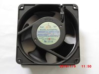 Wholesale New Original SANJUN SJ1238HA2 V V AC Hz A axial fan Cooling Fan