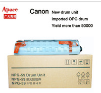 Wholesale High quality NPG Drum unit compatible for Canon IR2002L IR2002G IR2202L IR2202N IR2202DN