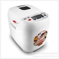 Wholesale Joyoung Joyoung MB S05 Tao cubic toaster appointment Jiangsu Zhejiang and Anhui shipping new listing