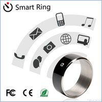 photo box - Smart R I N G Consumer Electronics Camera Photo Accessories Photo Studio Accessories Mobile Phones Display Photo Box Watch