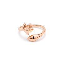 Cheap Gold Fox Ring Best Fox Ring