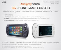 Cheap video game Best game console