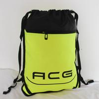 Wholesale Hypervenom Phelon Mercurial Football Shoes Bags Football Training Shoes Bag Size cm cm