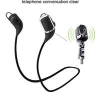 Cheap Sport Bluetooth earbuds Best Wireless headsets