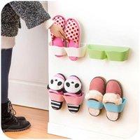 best shoe storage - Best Deal New Creative Plastic Shoe Shelf Stand Cabinet Display Shelf Organizer Wall Rack Storage Shelving