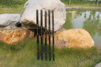 cheap good fly fishing rods | free shipping good fly fishing rods, Fishing Rod