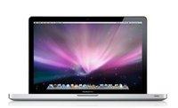 apple macbook pro accessories - Laptop MacBook New Original Apple MacBook Pro brand new Inch Inch i5 i7 GB GB GB GB GB