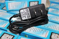 Wholesale TP LINK V600MA power adapter V0 A Mercury Xunjie Tenda router power